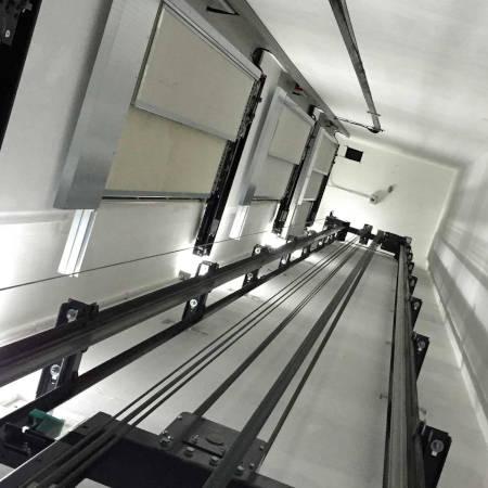 impianti-ascensori