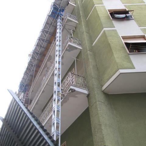 rifacimento-balconi