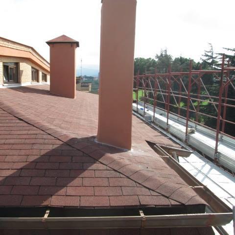 rifacimento-tetti